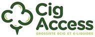 Cig-Access-Pro