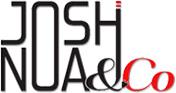 Joshnoa & Co