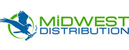 Midwest Distribution Illinois