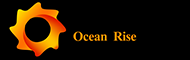 Shenzhen Ocean Rise Technology Ltd