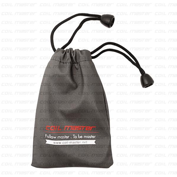 coil-master-bag-2