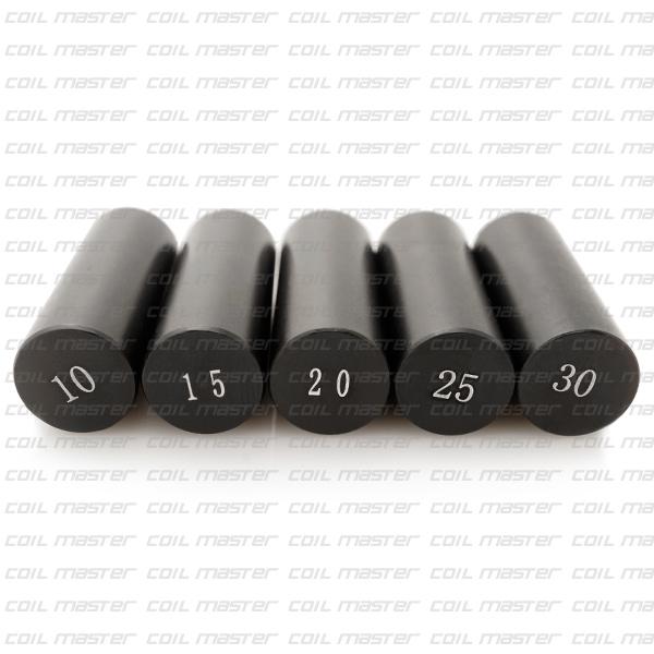 coil-master-black-3