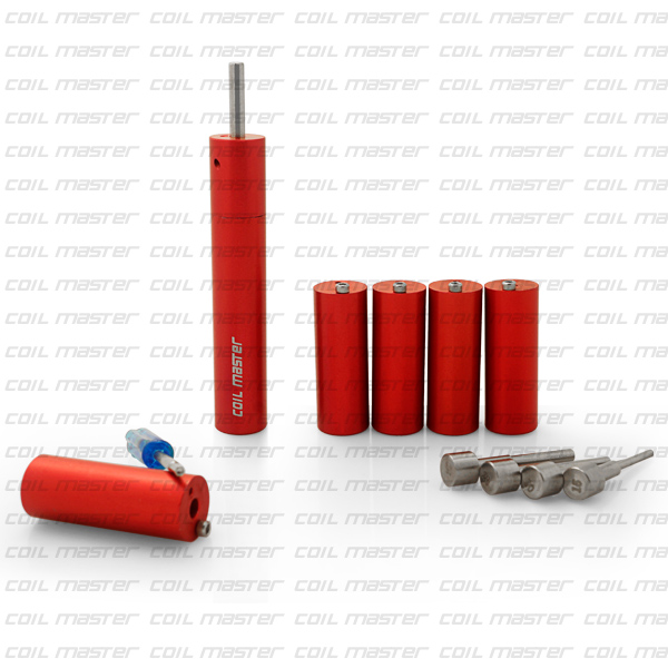coil-master-red-1