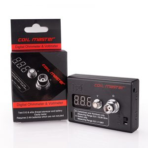 coil-master-ohm-meter-1