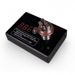 coil-master-ohm-meter-4