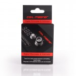 coil-master-ohm-meter-5