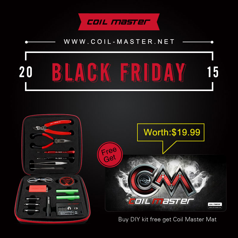 coil-master-black-friday-1