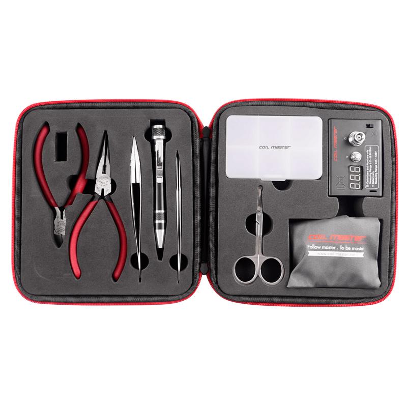 coil-master-diy-kits-2