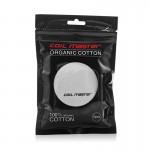 coil_master_organic_cotton_6