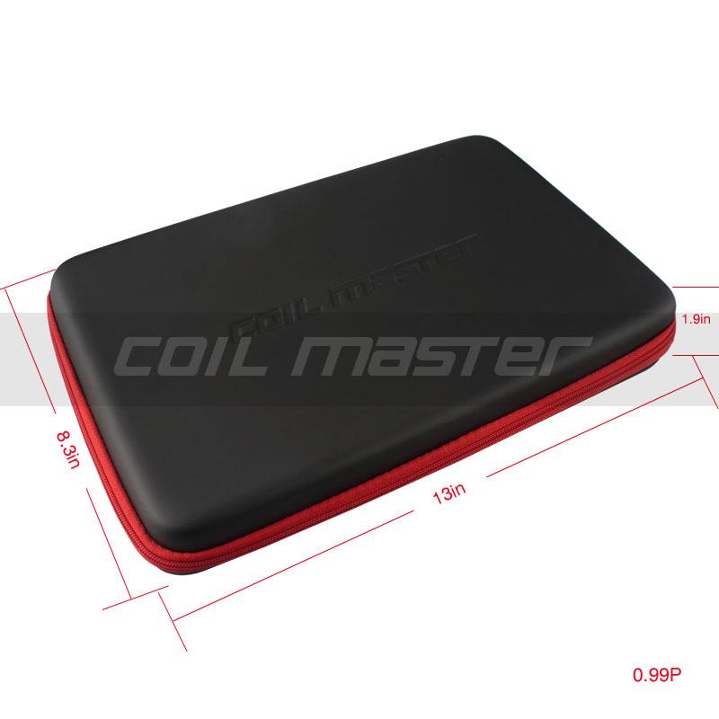 coil-master-kbag-1