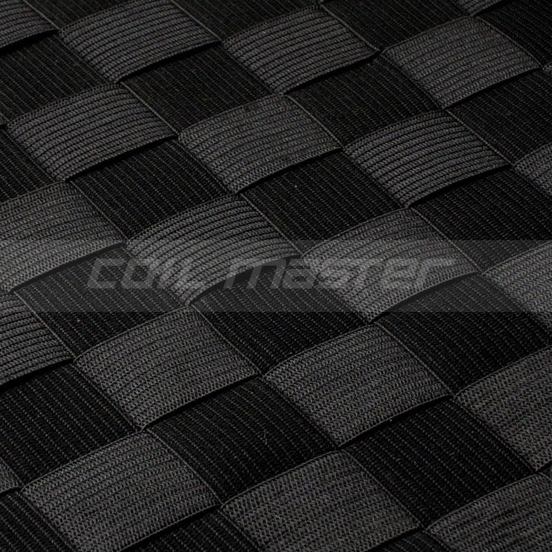 coil-master-kbag-3