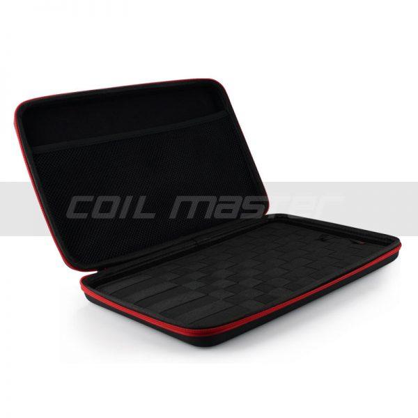 coil-master-kbag-9