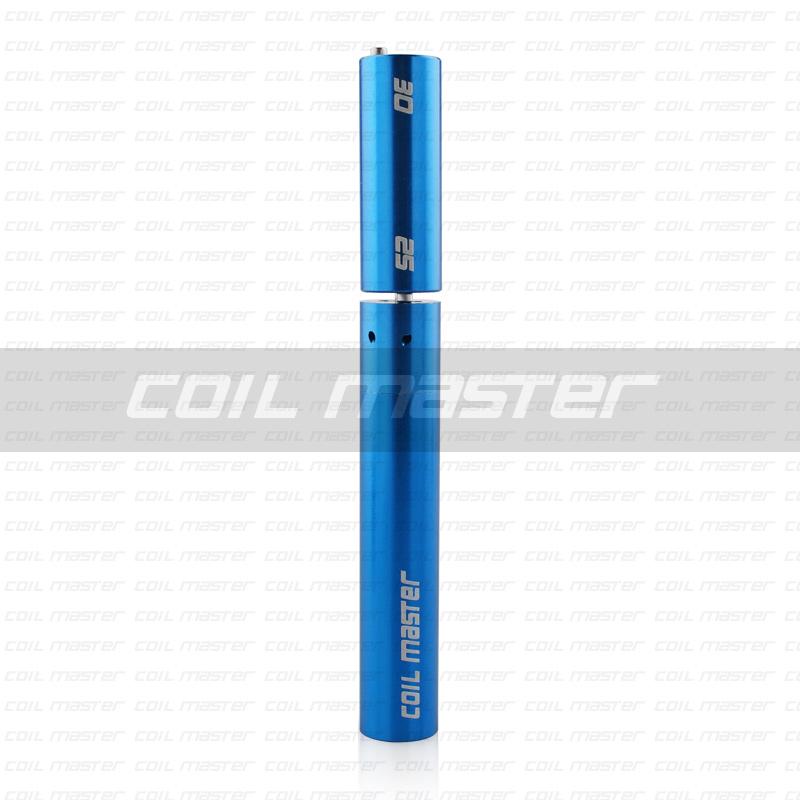 coil-master-v3-blue-10