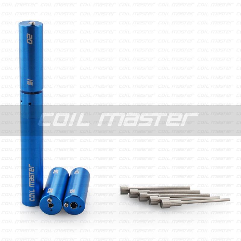 coil-master-v3-blue-6