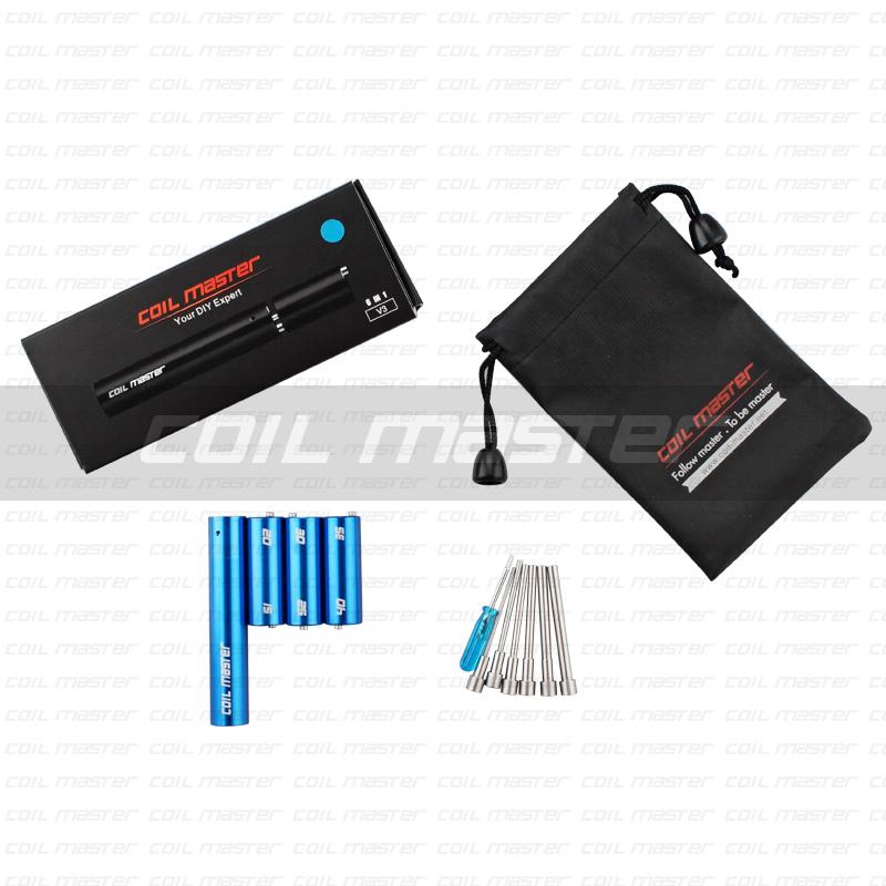 coil-master-v3-blue-7