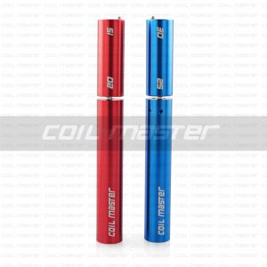 coil-master-v3-red-1