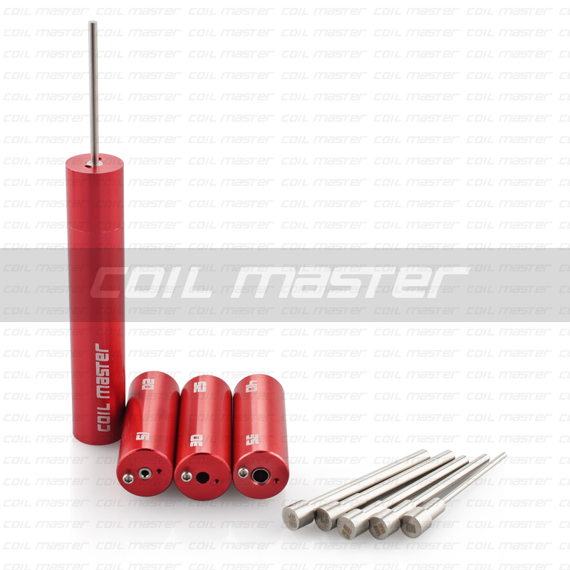coil-master-v3-red-2