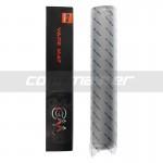 coil-master-mat-10