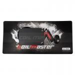 coil-master-mat-2