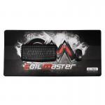 coil-master-mat-3