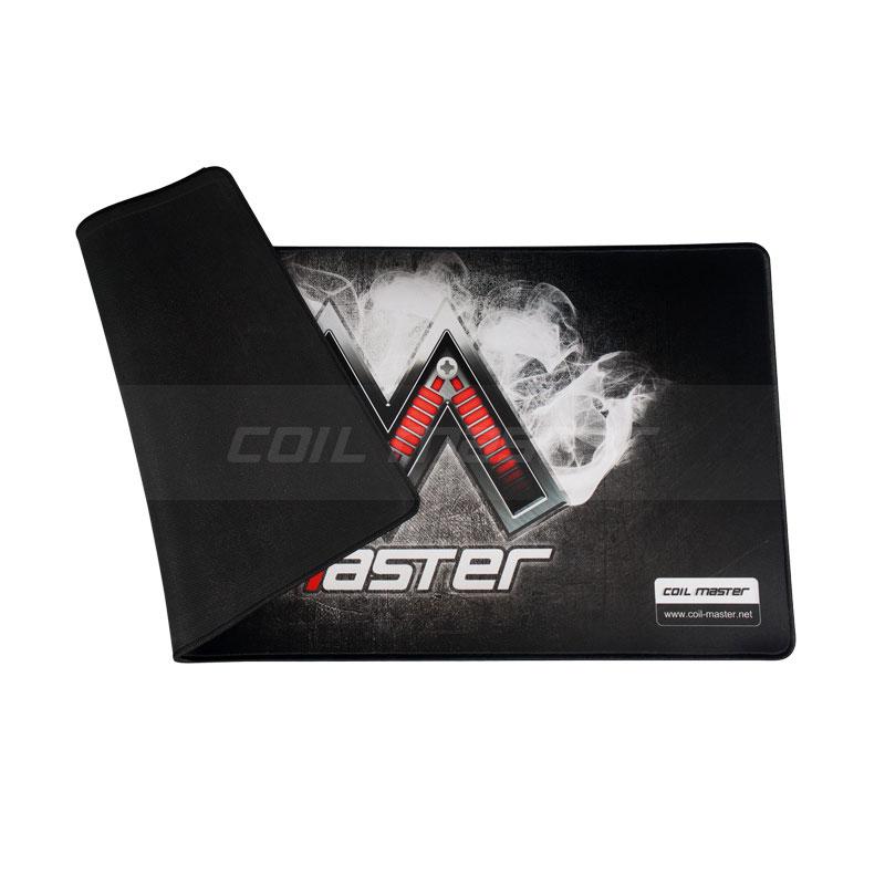 coil-master-mat-5