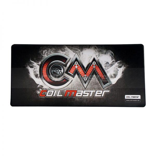 coil-master-mat-6