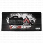 coil-master-v3-mat-3