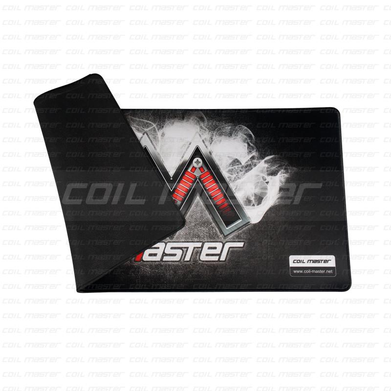 coil-master-v3-mat-5