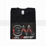 coil-master-v3Tshirt-1