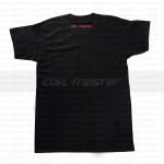 coil-master-v3Tshirt-2