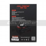 coil-master-521-10