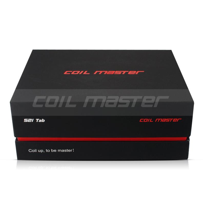 coil-master-521-12