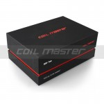 coil-master-521-12