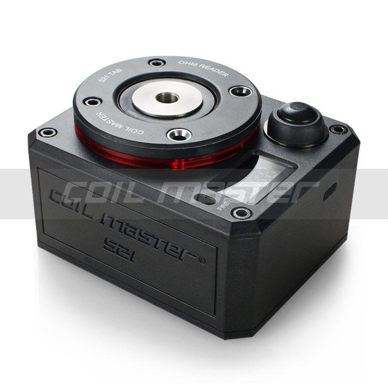 coil-master-521-3