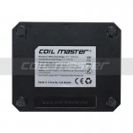 coil-master-521-6