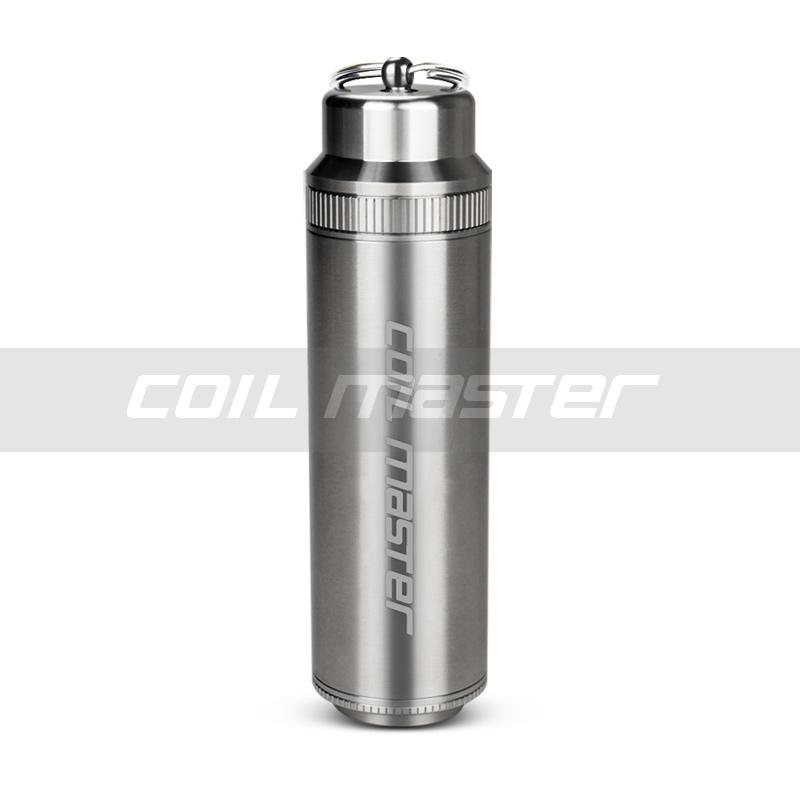 coil-master-SEB-02
