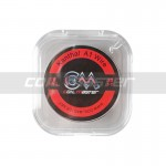 Kanthal-a1-wire-4