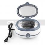 coil-master-ultrasonic-cleaner-1