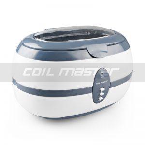 coil-master-ultrasonic-cleaner-10
