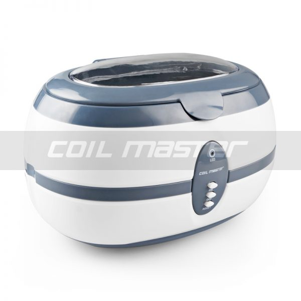 coil-master-ultrasonic-cleaner-10