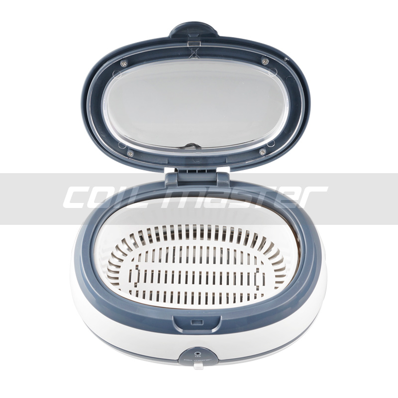 coil-master-ultrasonic-cleaner-11