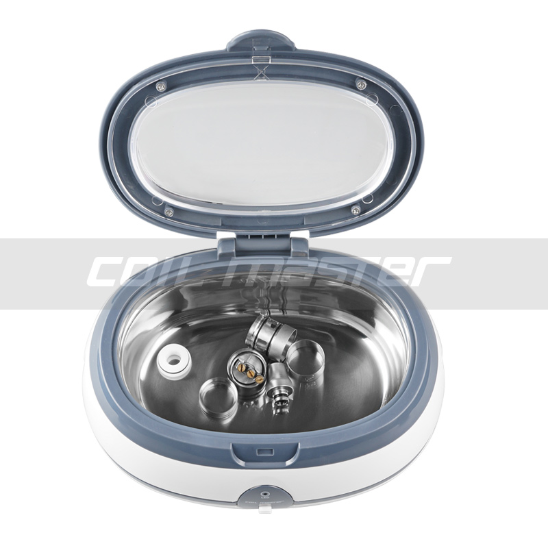 coil-master-ultrasonic-cleaner-13
