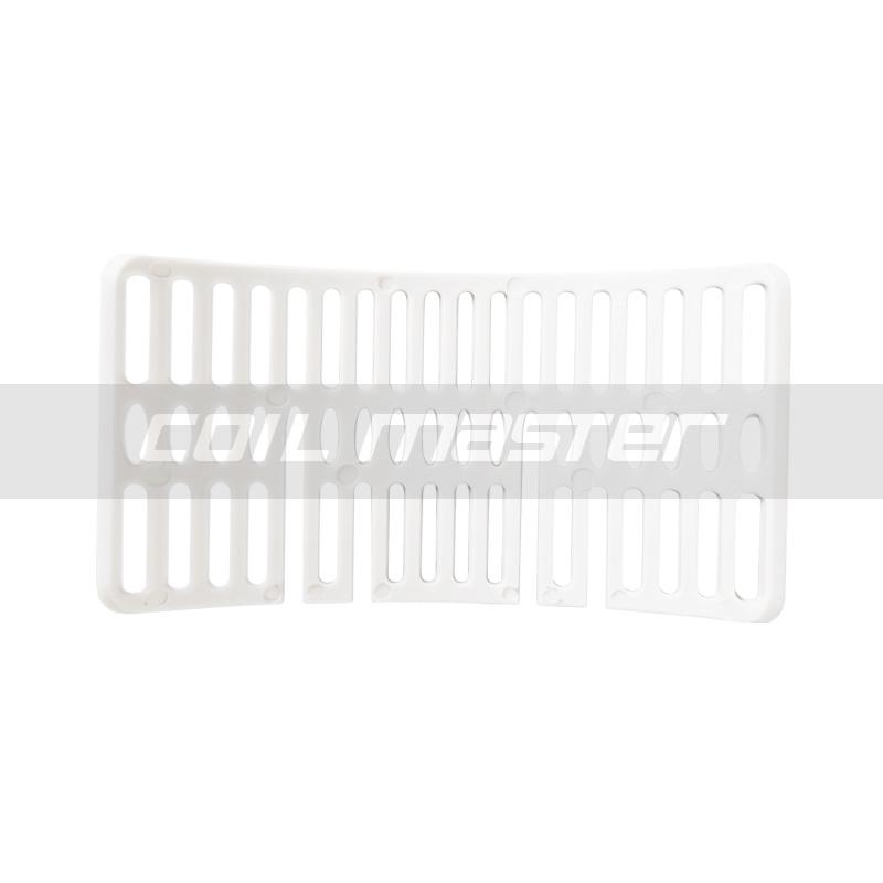 coil-master-ultrasonic-cleaner-4