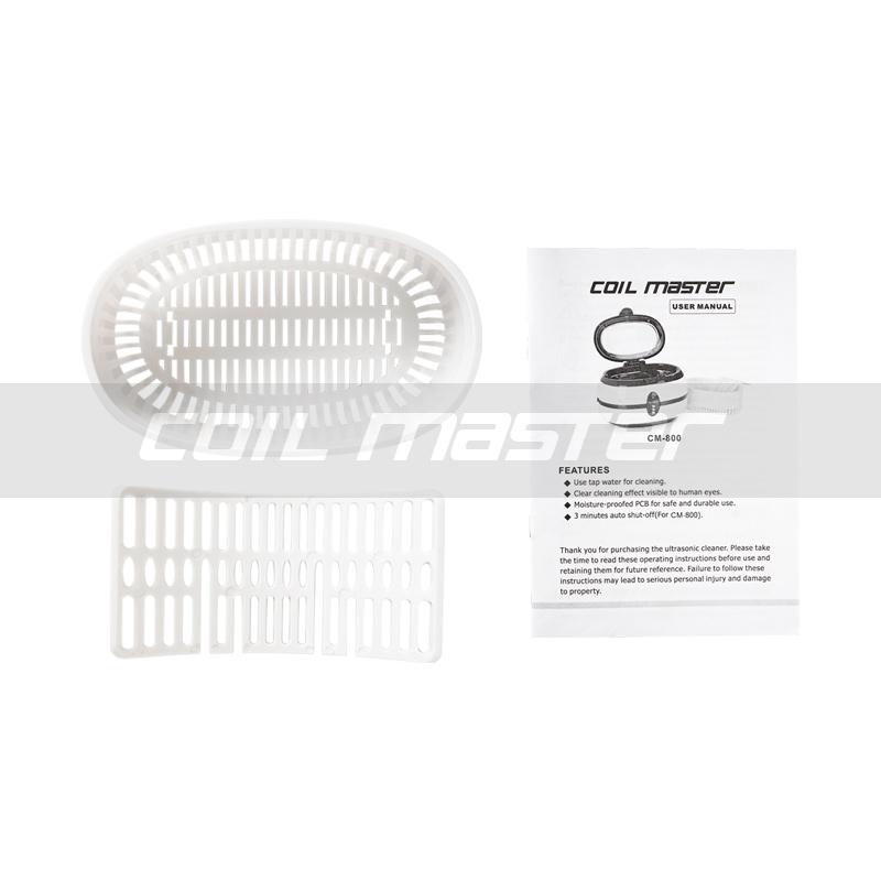 coil-master-ultrasonic-cleaner-7