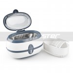 coil-master-ultrasonic-cleaner-8