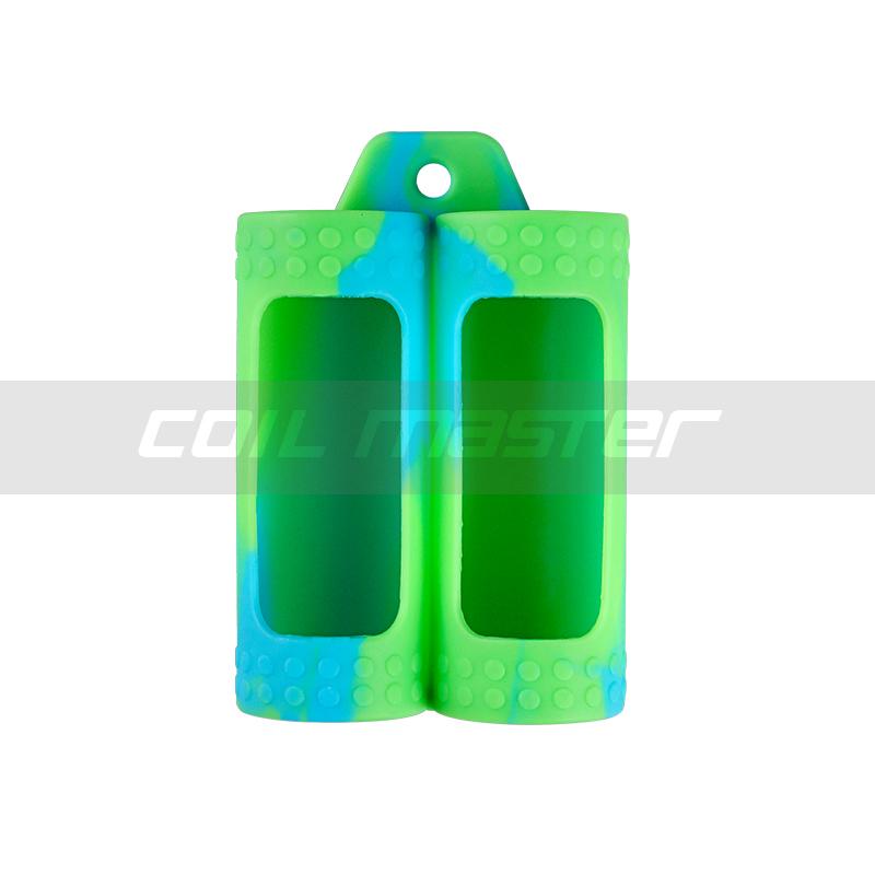 battery-case-26650-2bay-camo-2