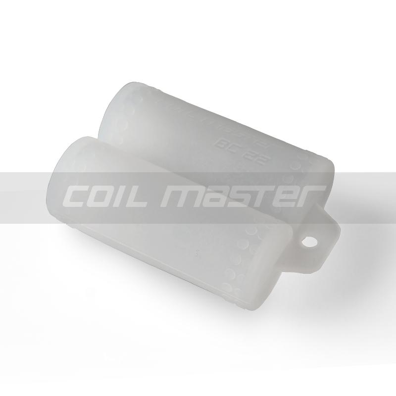 battery-case-26650-2bay-white-1