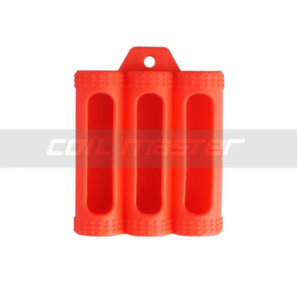 battery-case-3bay-red-2