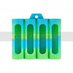 battery-case-4bay-camo-2
