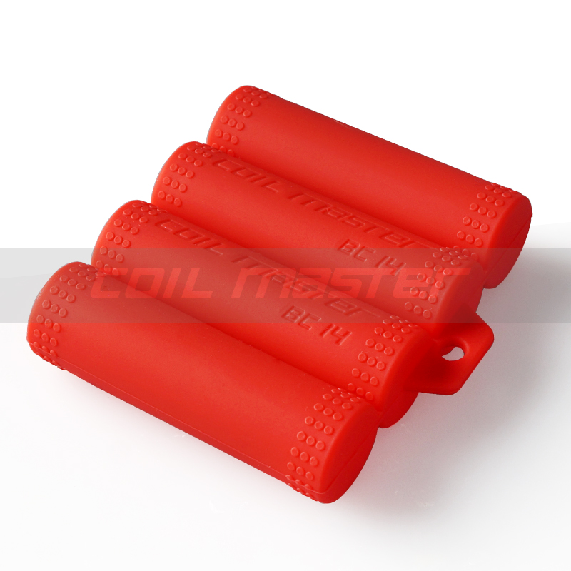 battery-case-4bay-red-3